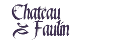 (c) Chateau-faulin.fr
